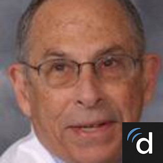 Allen Root, MD, Pediatric Endocrinology, Saint Petersburg, FL, Johns Hopkins All Children's Hospital