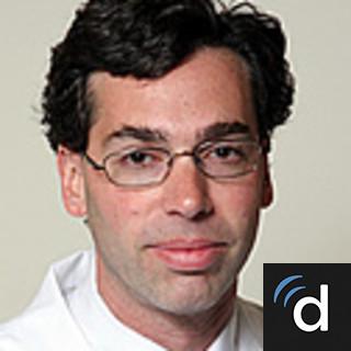 Richard Bernstein, MD, Neurology, Chicago, IL, Northwestern Memorial Hospital