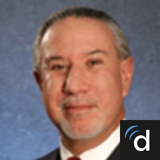 Jerry Bagel, MD, Dermatology, East Windsor, NJ, Penn Medicine Princeton Medical Center
