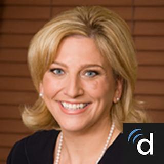 Dr  Deanna McDonald, MD – Sugar Land, TX   Obstetrics