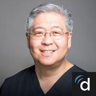 Phillip Nakano, MD, Plastic Surgery, Duluth, GA, Emory Johns Creek Hospital