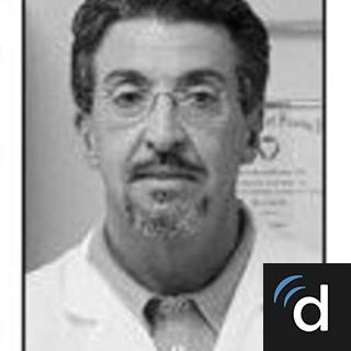 Vincent D'Auria, MD, Family Medicine, Palm Springs, CA, Desert Regional Medical Center