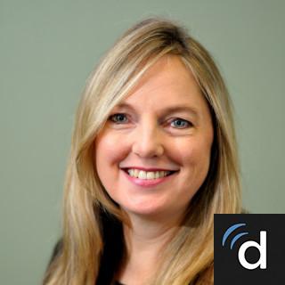 Sheri Mehl, Adult Care Nurse Practitioner, Plant City, FL