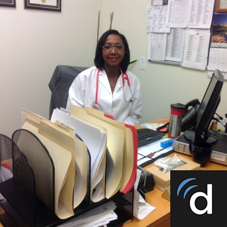 Dr  Linda Bryant, Internist in Hewlett, NY | US News Doctors