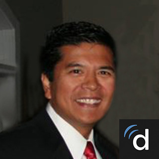 Michael Sambat, MD, Internal Medicine, Baltimore, MD, Mercy Medical Center