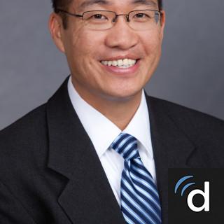 Edward Chao, DO, Internal Medicine, La Jolla, CA, VA San Diego Healthcare System