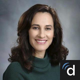 Paula Guinnip, MD, Thoracic Surgery, Tahlequah, OK, Jack C. Montgomery Veterans Affairs Medical Center