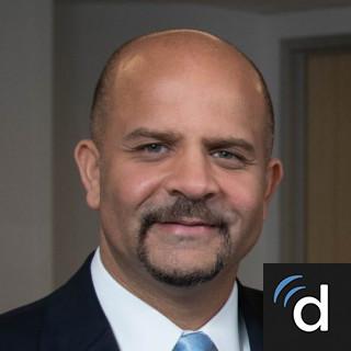 Aaron Styer, MD, Obstetrics & Gynecology, Newton, MA, Newton-Wellesley Hospital