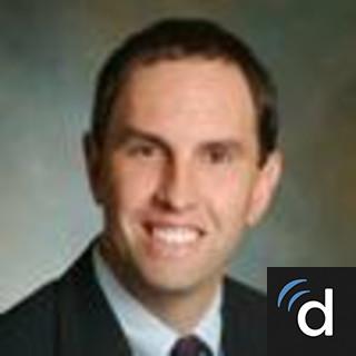 Daniel Schwartz, MD, Cardiology, Berkeley Heights, NJ, Morristown Medical Center