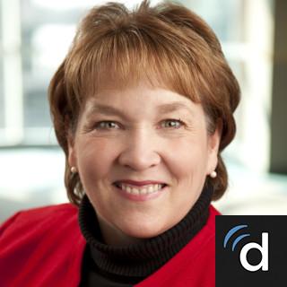 Renee Young, MD, Gastroenterology, Omaha, NE, Nebraska Medicine - Nebraska Medical Center