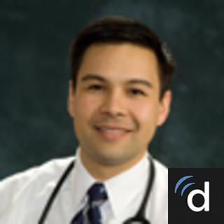 Dr. Menno Verhave, Pediatric Gastroenterologist in Boston ...