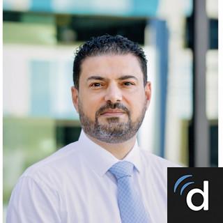 Ayman Khmour, MD, Neonat/Perinatology, Pensacola, FL