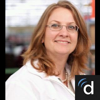 Catherine Day, Pharmacist, Putnam, CT, Day Kimball Hospital