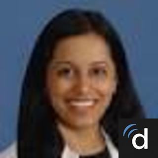Dr  Maryum Merchant, Pulmonologist in Thousand Oaks, CA | US News