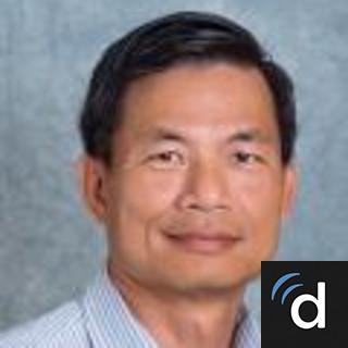 Thomas Le, MD, Obstetrics & Gynecology, Phoenix, AZ, Banner Desert Medical Center