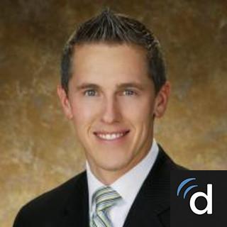 James Walker, PA, Physical Medicine/Rehab, Lehi, UT, Timpanogos Regional Hospital