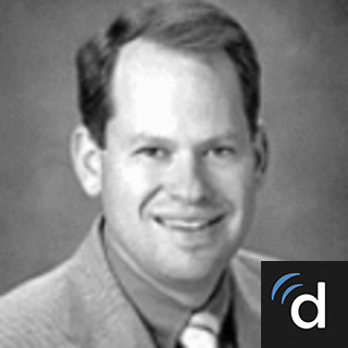 Dr  Daniel Davis, Internist in Shelby, NC | US News Doctors