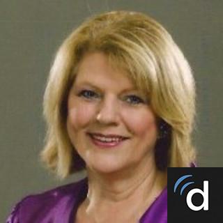 Michele Rubin, Acute Care Nurse Practitioner, Chicago, IL
