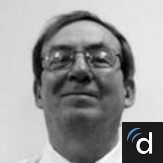 Charles Griffin, MD, Pediatrics, Solon, OH, Hillcrest Hospital