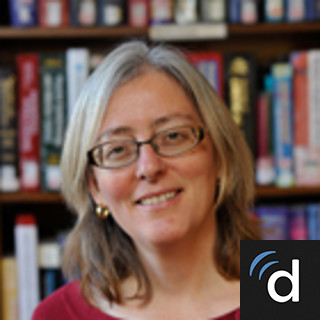Dr  Danielle Brook, Internist in Foxborough, MA | US News