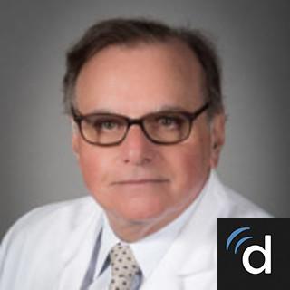 Joseph Iraci, MD, General Surgery, New York, NY, Lenox Hill Hospital