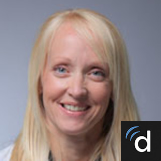 Lisa Tepfenhardt, MD, Anesthesiology, New York, NY, NYC Health + Hospitals / Bellevue