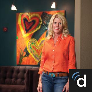 Amity Lynn Smith, MD, Family Medicine, Southlake, TX