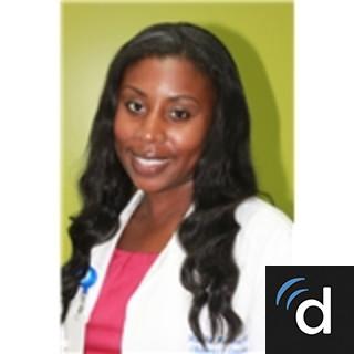 Dr  Marsha Martinson, MD – Lynwood, CA | Obstetrics & Gynecology