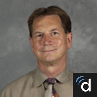 Lawrence Schouten, MD, Internal Medicine, Carol Stream, IL, Northwestern Medicine Central DuPage Hospital