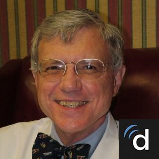 David Pate, MD, Internal Medicine, Mobile, AL, Providence Hospital