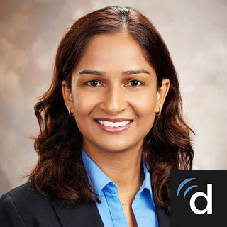 Dr  Shalini Saith, Nephrologist in Fort Myers, FL | US News
