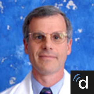 Andrew Howard, MD, Nephrology, Alexandria, VA, MedStar Southern Maryland Hospital Center