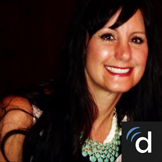 Mia Gallagher, Family Nurse Practitioner, Linwood, KS