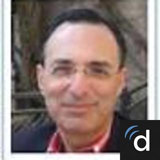 Michael Alpert, MD, Psychiatry, New York, NY