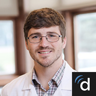 Alexander Reiner, MD, Family Medicine, Pickerington, OH, Mount Carmel West