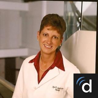 Dr  Joyce Liporace, Neurologist in Paoli, PA | US News Doctors