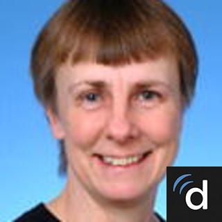 Sharon Kapeluk, MD, Anesthesiology, Chapel Hill, NC, University of North Carolina Hospitals