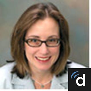 Minia Hellan, MD, General Surgery, Dayton, OH, Grandview Medical Center