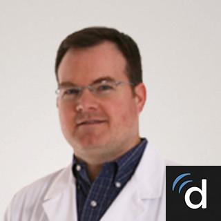 James Cullison, MD, Urology, Carrollton, GA, Tanner Medical Center-Carrollton