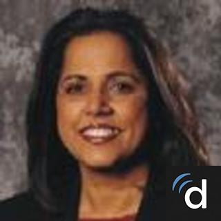 Santosh Gill, MD, Cardiology, Aurora, IL, Mercy Hospital and Medical Center