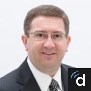 Scott Stone, MD, Oncology, Plano, TX, Medical City Plano