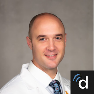 James Flint, MD, Orthopaedic Surgery, San Diego, CA, Naval Medical Center San Diego