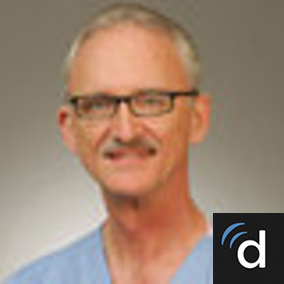 Robert Haas, MD, Orthopaedic Surgery, Liberty, MO, Liberty Hospital