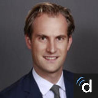 Dr  Jan-Karl Burkhardt, MD – Houston, TX   Neurosurgery