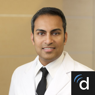 Dr  Rupen Baxi, Obstetrician-Gynecologist in Greenbelt, MD | US News
