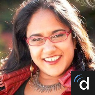 Shonali Saha, MD, Internal Medicine, Smyrna, GA