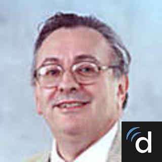 Alan Zakuto, MD, Pediatrics, Holland, PA