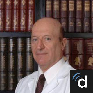 Jorge Helo, MD, Otolaryngology (ENT), Miami, FL, Mount Sinai Medical Center