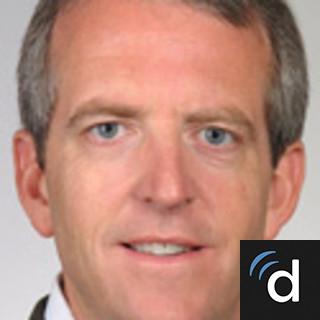 Gerald Tuite Jr., MD, Neurosurgery, Saint Petersburg, FL, Bayfront Health St. Petersburg