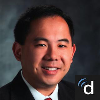 Douglas Tong, MD, Internal Medicine, San Jose, CA, El Camino Hospital